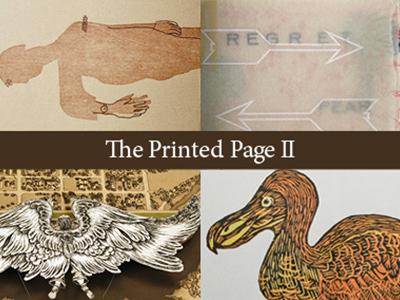 blog_printedpage