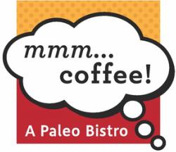 mmcoffeelogo